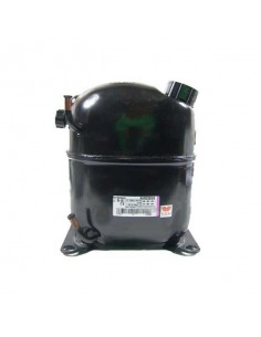 Compressor Embraco NJ-9232-GS