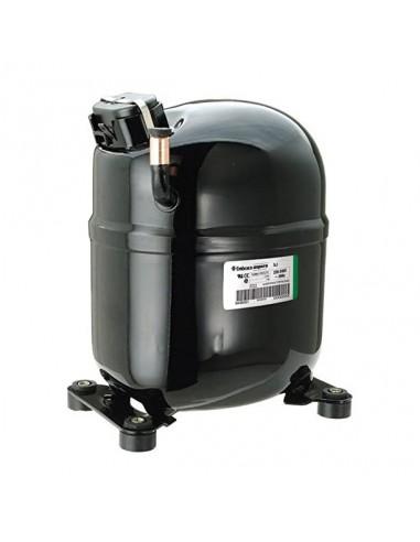 Compressor Embraco NJX-2215-US