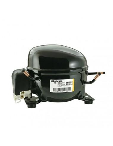 Compressor Embraco EGX110CLC