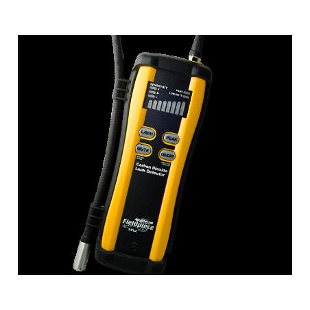 Detector de Dióxido de Carbono | Fieldpiece | SCL2 | Ferramentas | Fieldpiece