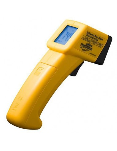 Termometro infravermelho pistola | Fieldpiece | SIG1 | Ferramentas | Fieldpiece