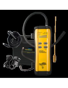 Detetor infravermelho de vazamento de refrigerante | Fieldpiece | SRL2K7