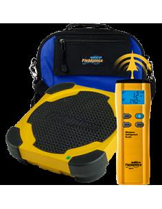 Balança de refrigerante Wireless | Fieldpiece | SRS3