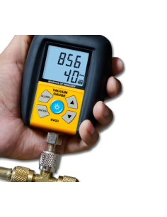 Vacuômetro Digital | Fieldpiece | SVG3