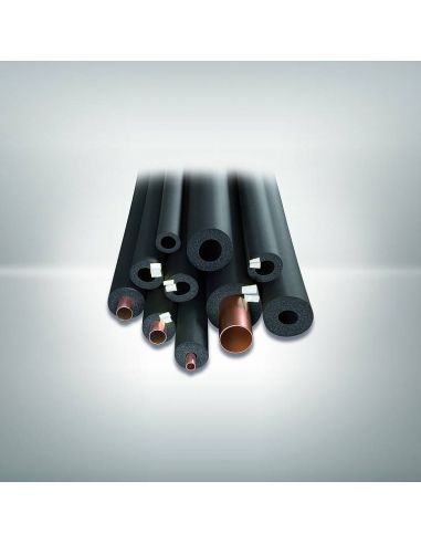 Tubo Isolamento ArmaFlex AF 13mm...