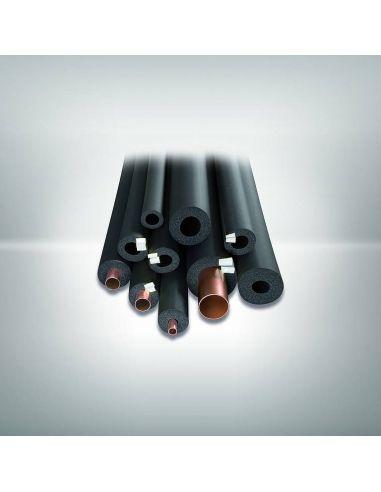 Tubo Isolamento ArmaFlex AF 25mm...
