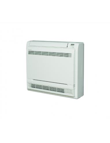 Ar Condicionado Daikin de chão SB-FVXM25F | Ar Condicionado de chão Daikin | Daikin