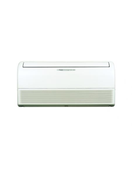 Ar Condicionado Daikin chão / teto SB-FLXS35B9 | Ar Condicionado chão / teto Daikin | Daikin