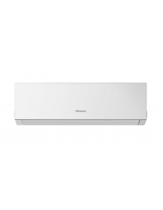 Ar Condicionado Doméstico Hisense R32 - New Comfort 24.000 BTU DJ35VEOA