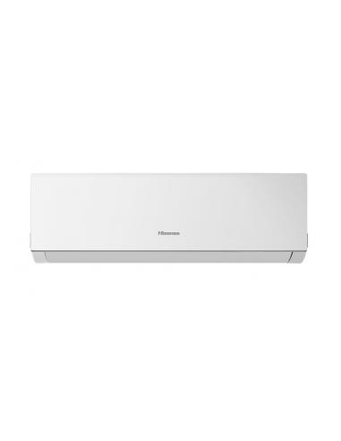 Ar Condicionado Doméstico Hisense R32 - New Comfort 24.000 BTU DJ35VEOA | Ar Condicionado Hisense | Hisense