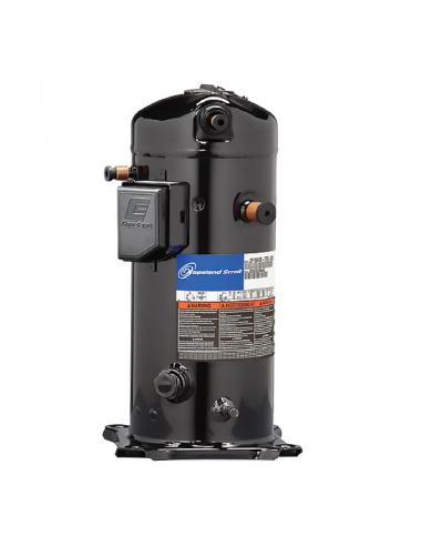 Compressor de Refrigeração Copeland Scroll ZP235KCE-522-TWD | Compressores Scroll | Copeland