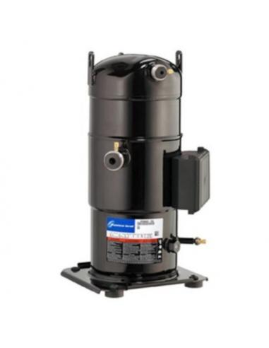 Compressor de Refrigeração Copeland Scroll ZP295KCE-522-TWD | Compressores Scroll | Copeland