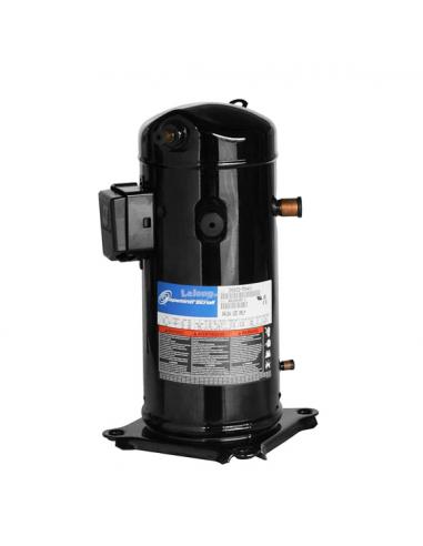 Compressor de Refrigeração Copeland Scroll ZR22K3E-522-PFJ   Compressores Scroll   Copeland