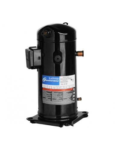 Compressor de Refrigeração Copeland Scroll ZR22K3E-522-TFD | Compressores Scroll | Copeland