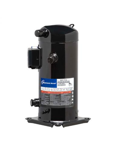 Compressor de Refrigeração Copeland Scroll ZR28K3E-522-PFJ | Compressores Scroll | Copeland