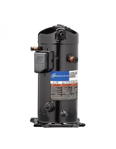 Compressor de Refrigeração Copeland Scroll ZR34K3E-522-PFJ | Compressores Scroll | Copeland