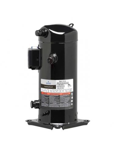 Compressor de Refrigeração Copeland Scroll ZR40K3E-522-PFJ