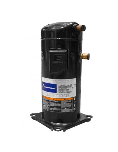 Compressor de Refrigeração Copeland Scroll ZR48K3E-522-PFJ | Compressores Scroll | Copeland