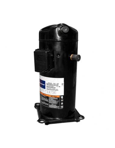 Compressor de Refrigeração Copeland Scroll ZR48K3E-522-TFD | Compressores Scroll | Copeland