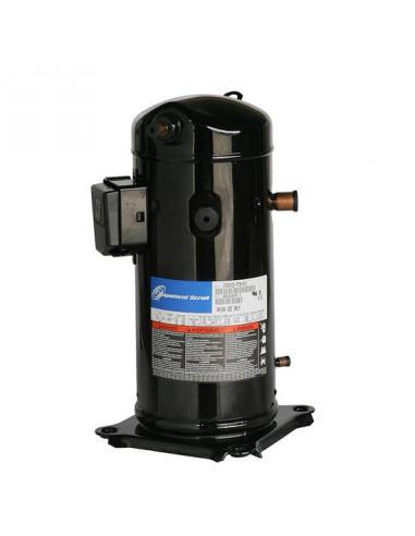 Compressor de Refrigeração Copeland Scroll ZR144KCE-455-TFD | Compressores Scroll | Copeland