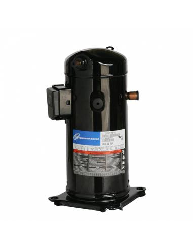 Compressor de Refrigeração Copeland Scroll ZR160KCE-455-TFD