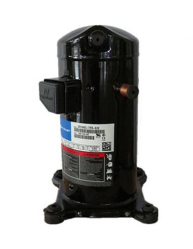 Compressor de Refrigeração Copeland Scroll ZR310KCE-522-TWD