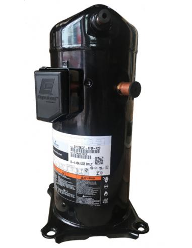 Compressor de Refrigeração Copeland Scroll ZR380KCE-522-TWD
