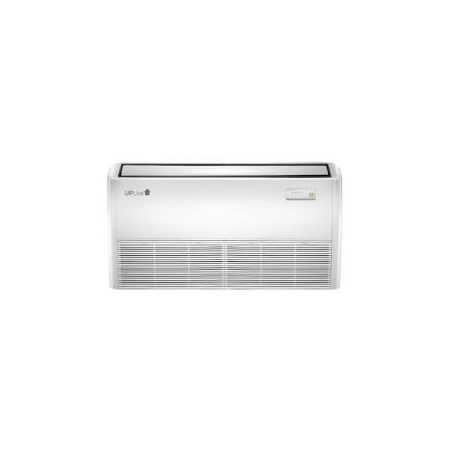 Consola Chão/Teto UPLive UHI-18 | Gama Comercial UPLive | UPLive