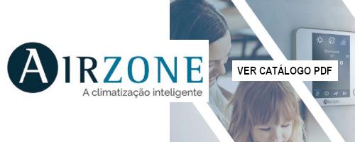 catalogo airzone