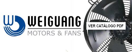 catalogo weiguang