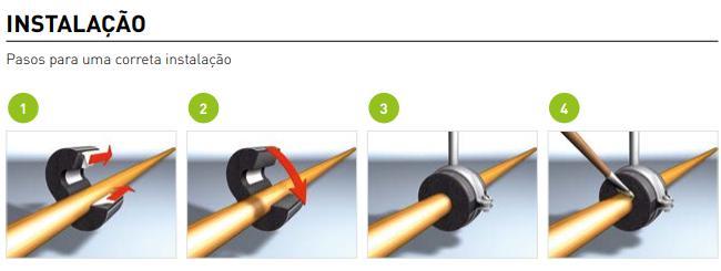 instalacao-suporte-armaflex