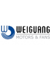 Manufacturer - Weiguang